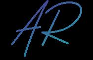 Alex (logo)